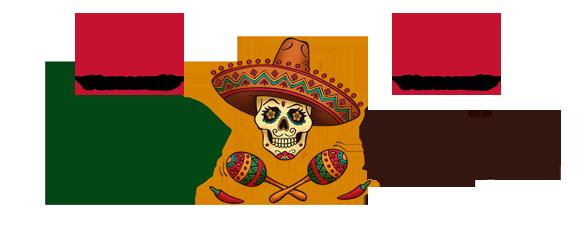Macho Tortilla